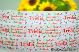 5 yards trisha name design c end 1 10 2016 8 15 pm