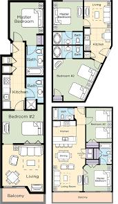 myrtle beach hotels suites 3 bedrooms myrtle beach 3 bedroom suites playmaxlgc com