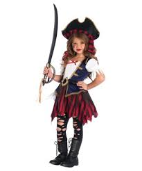 Girls Size 5 Halloween Costumes Girls Costumes Girls Halloween Costume