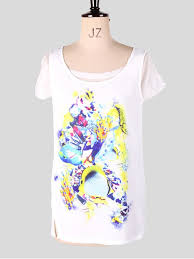womens cotton blouses customize womens cotton blouses womens clothing line small