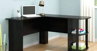 l shaped desk with side storage l shaped desk with side storage l shaped desk with hutch starting at