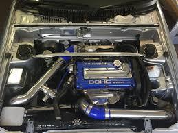 mitsubishi starion engine 1985 mitsubishi cordia gsr show u0026 shine shannons club