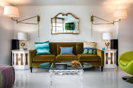 bedroom reading sconces swing bedroom colors for guys u2013 siatista info