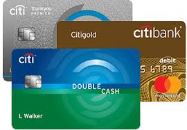 At T Universal Business Card Citi With Apple Paytm Apple Pay With Your Citi Card