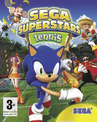 puyo puyo fever touch apk sega superstars tennis