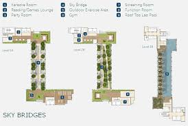 Golden Girls Floor Plan Sky Habitat Review Propertyguru Singapore
