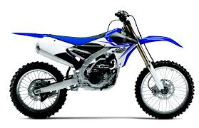 motocross bikes motocross bikes u2013 specialist car and vehicle