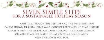 fav quote friday lifestyle thoughts on giving gifts with