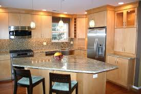 maple kitchen furniture 29 maple mocha glaze kitchen cabinets furniture catalouge