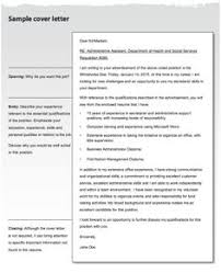 What Is A Resume Cover Letter Examples by Cover Letter Sample For Job Application Fresh Graduate Http