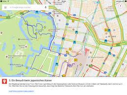 Goofle Map Karten Apps In Japan Japan In Muenchen