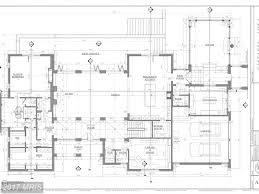 Whitemarsh Hall Floor Plan by Lutherville Timonium Md