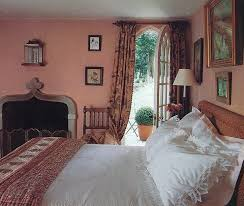 english country bedroom ideas fresh bedrooms decor ideas