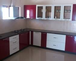 interior for kitchen interior kitchen trolley at rs 2500 square nana peth pune