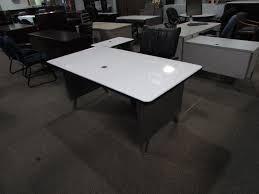 Metal Desk Vintage Used Office Desks Los Angeles Used Metal Desk Los Angeles Used