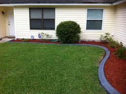 how to keep grass out of a garden lawn care and maintenance crisp