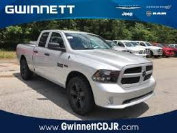 gwinnett chrysler dodge jeep ram chrysler dodge jeep ram specials near atlanta ga