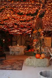 Halloween Wedding Gift Ideas Best 25 Pumpkin Wedding Decorations Ideas On Pinterest Pumpkin