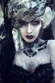 Victorian Halloween Costumes Women 1709 Halloween Costume Ideas Images Costume