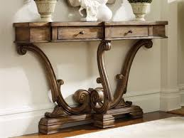 hooker sofa tables console tables for sale luxedecor