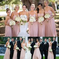 wedding bridesmaid dresses dusty chiffon bridesmaid dresses dusty chiffon