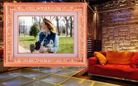 interior photo frames android apps on google play