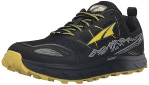 amazon black friday shoe coupon amazon com altra men u0027s lone peak 3 running shoe running