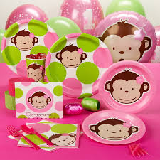 baby birthday themes baby birthday themes ideas theme party decoration