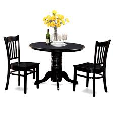 Patio Dining Chairs Clearance 25 Unique Patio Dining Furniture Clearance Patio Design Ideas