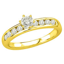 40000 engagement ring rs 40000 rs 100000