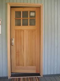 trim work door trims and moldings on pinterest idolza