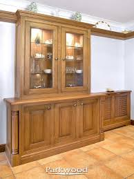 freestanding furniture parkwood joinery ltd
