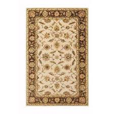 7x7 Area Rugs Rectangle 10 X 14 Area Rugs Rugs The Home Depot