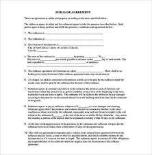 tenancy agreement template scotland templatezet