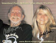 Willie Nelson Backyard Love The Glasses Rh Willie Pinterest Willie Nelson Nelson