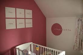 deco peinture chambre bebe garcon idee peinture enfant maison design idee peinture chambre bebe garcon