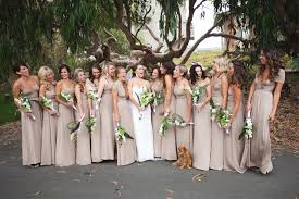 beige dresses for wedding beige bridesmaid dresses salecards org