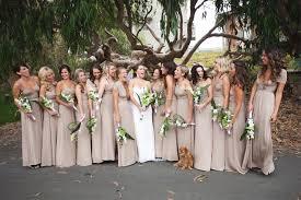 beige dresses for wedding beige bridesmaid dresses salecards org