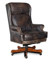 Luxury Chairs Catchy Luxury Desk Chairs And Luxury Executive Office Chair Office