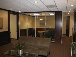 Decorate Small Office - Office space interior design ideas