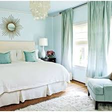 Best  Calming Bedroom Colors Ideas On Pinterest Bedroom Color - Blue color bedroom ideas
