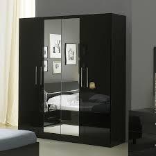 chambre baroque pas cher chambre baroque pas cher 5 armoire chambre lertloy com