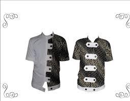 desain baju jepang busana kerja07 grosir pakaian kerja kantor