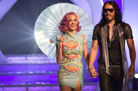 katy perry wedding dress brand and katy perry had a fight on of their