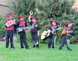 Mariachi Halloween Costumes Enter Halloween Costume Cover Photo Contest Suffolk Times