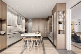 Interior Design Kitchens 2014 by Manhattan U0027s Most Celebrated Architects And Interior Designers Go