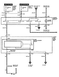 acura integra wiring diagram acura wiring diagram gallery