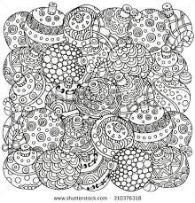 coloring pages for adults 2017 dr