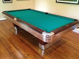 8ft brunswick pool table list of all brunswick pool table models all about artangobistro