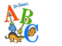 De Seuss Abc Read Aloud Alphabeth Book For Dr Seuss S Abc Read Learn Iphone App Oceanhouse Media